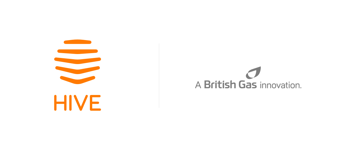 Hive and British Gas