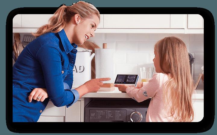 Smart Meters - Smart Energy Monitors - British Gas