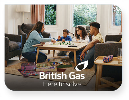 How to make a complaint - British Gas