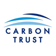 Carbon Trust certified Renewable Electricity for Business