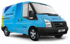 Book editing service british gas homecare