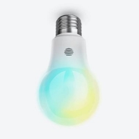 Hive Active Light™ Cool to Warm White 9W