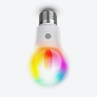 Hive Active Light™ Colour Changing 9.5W