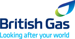 British Gas Business home